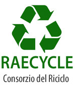 RAECYCLE